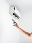 What is the best air conditioning?