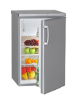 What is the best freezer?