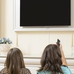 What is the best LED TV?