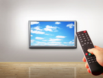 What is the best smart TV?