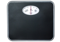 Compare bathroom scales