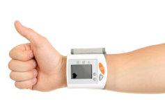 Compare blood pressure devices