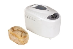 Compare bread makers
