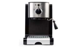 Compare coffee and expresso makers
