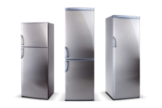 Compare fridges