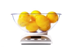 Compare kitchen scales