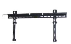 Compare TV mounts