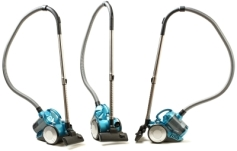 Compare vacuum cleaners