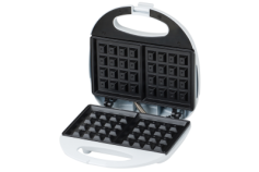 Compare waffle makers
