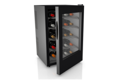 Compare wine coolers
