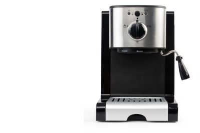 Best coffee and expresso maker