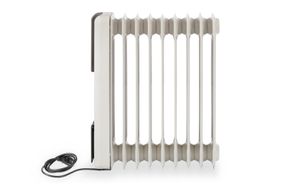Best electric heating