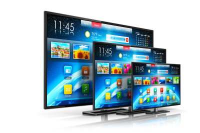 Best flat screen TV