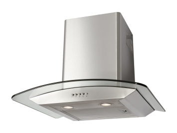 Fresh idea to design your Vent Hood For Homey Stainless Vent Hood