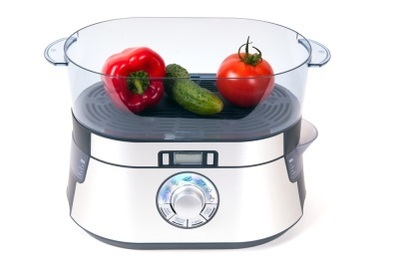 Best steam cooker