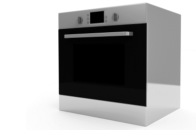 Best steam oven