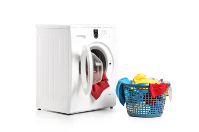 washing machine ranking