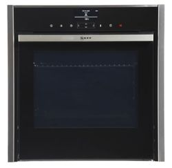 top 100 oven best sellers find a oven online with our. Black Bedroom Furniture Sets. Home Design Ideas